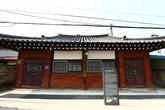Ganggyeong Church