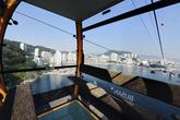Busan Air Cruise