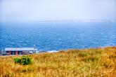 Marado Island