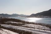 Geumgang River
