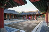 Sungdeokjeon