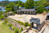 House of Kim Whan-ki