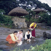 Oeam-ri Folk Village