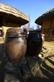Korean Folk Village