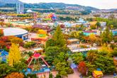 Gyeongju World