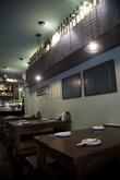 Hasi(Japen Restaurant), Experiential Tours