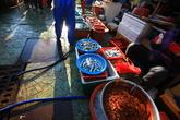 Traditional Joong Ang Market
