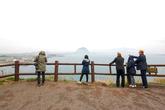 Mt. Songaksan