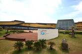 Aquplanet Jeju