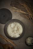 Dolsotbap(Hot Pot Rice)