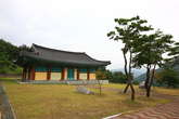 Anti-Japanese Aggression War Memorial Hall