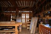 Sungsim Arts & Crafts