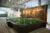 남한산성역사관