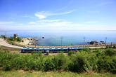 해안관광열차