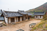 Geumdaejeongsa