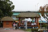 Samunjin Jumakchon Village