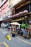 Pyeongtaek Street