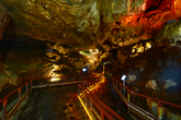 Cheongok Cave