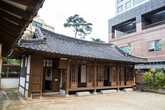 House of Seo Sang-don