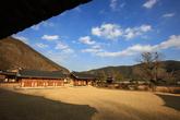 Gwakhaewoo's Birthplace