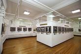 Mokpo Modern History Museum