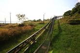 철원평화전망대와 모노레일카