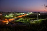 서울억새축제