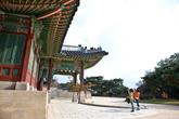 Heejeongdang of Changdeokgung Palace