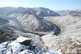 Mt. Cheongnyangsan