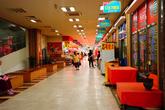 Gunsan Gongseol Market