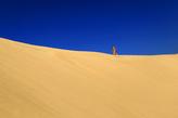 Sindu-ri Sand ..