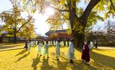 Local Confucian School