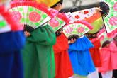 Chunhyang Festival