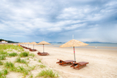 Ujeon Beach