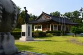 Dongpyeonje Pansori Training Center