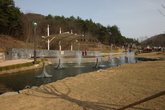 Daegaya History Theme Tourist Resort