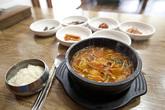 Whale stew