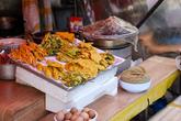 Haenam Maeil Market