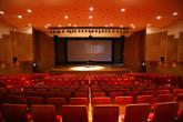 Korea Soriter Arts Center