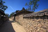 Stone Wall Str..