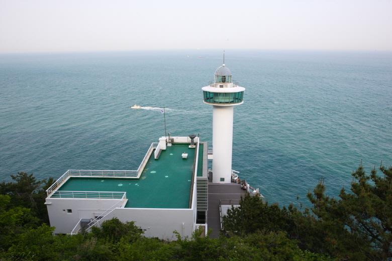 태종대유원지(부산) 사진15