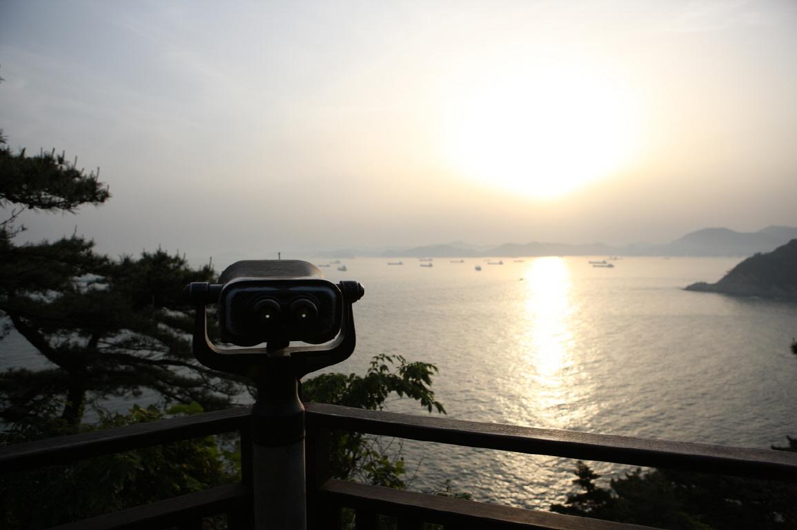 태종대유원지(부산) 사진2