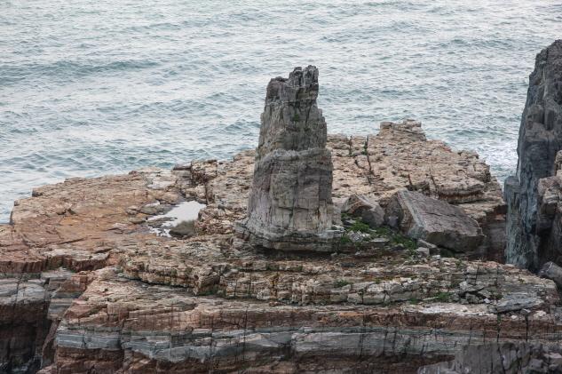 태종대유원지(부산) 사진36