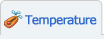 Temperature