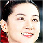 Daejanggeum-Lee Young-Ae