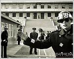 History of Korean Movies