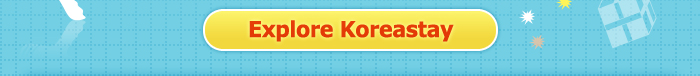 Explore Koreastay »