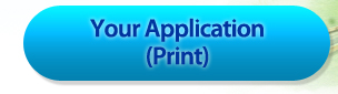 Your Application (Print)