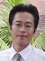 Director Kwon Jong Sool