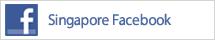 Singapore Facebook